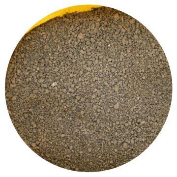 Chicken Manure Organic Granular Fertilizer