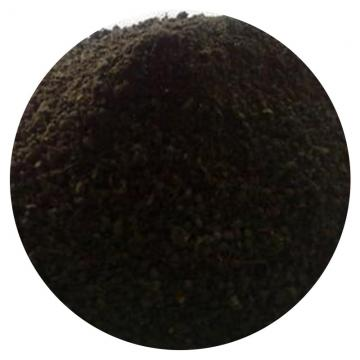 Chicken Manure Organic Fertilizer From China
