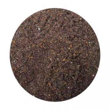 Bio-Organic Manure Ferment Inoculant and Decomposing Inoculant