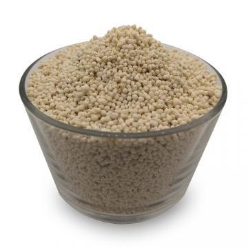 High Protein Organic Fertilizer Fish Protein Pwder Fertilizer