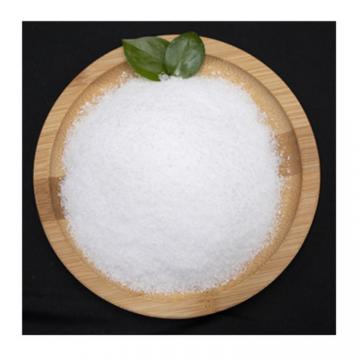 Enzyme Fish Meal Protein Hydrolysate Powder Fertilizer