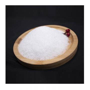 China Supplior of Fish Protein Liquid Fertilizer