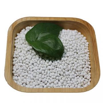 Liquid Humic Acid Organic NPK Liquid Fertilizer Price