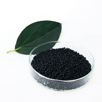 Organic NPK Water Soluble Fertilizer with Reasonable-Price (20-20-20+TE)