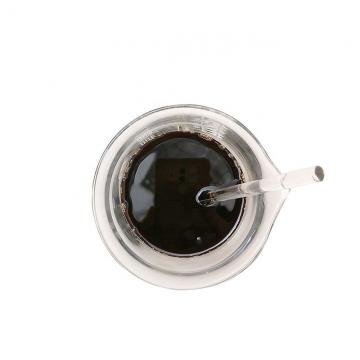 X-Humate Organic Fertilizer Wholesale Humic Acid Liquid