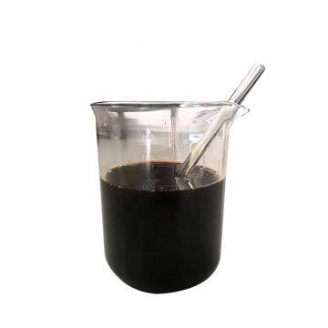 Organic Vegetable Fertilizer Amino Acid Liquid