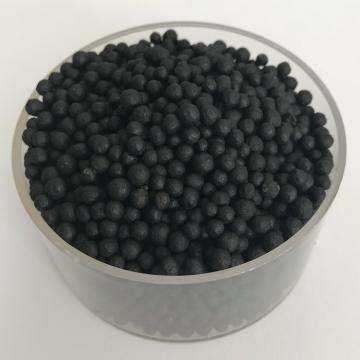 Wood Based Granular Activated Carbon with Factory Price