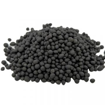 Humic Acid Amino Acid Organic Fertilizer