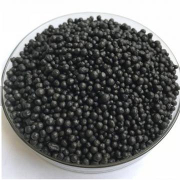 High Active Amino Acid Fish Fertilizer