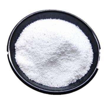 Dodecyl Trimethyl Ammonium Chloride 99%