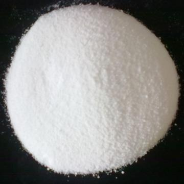 China Factory Granular Ammonium Chloride Nh4cl with High Purity 99.5%