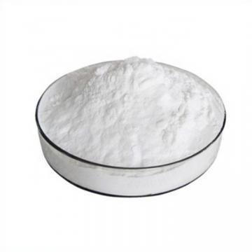 Agriculture Farming Wholesale Price Best Selling Ammonium Chloride Fertilizer Price
