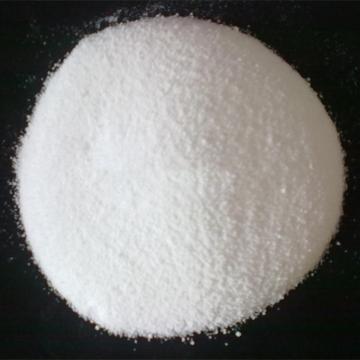 Ammonium Chloride Technical Grade CAS 12125-02-9