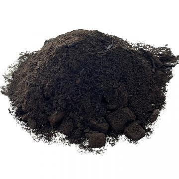 Ammonium Chloride Powder 99.5%