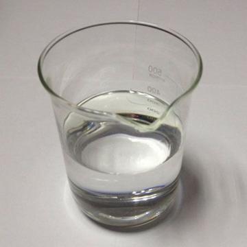 Shampoo Raw Material 1631 Cetyl Trimethyl Ammonium Chloride