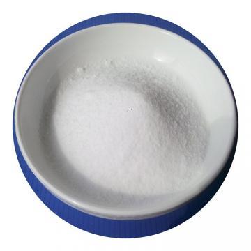 Ctac (1631) 30% 50% 70% 99% Cetyl Trimethyl Ammonium Chloride