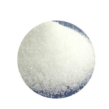 Industrial Grade Ammonium Sulphate for Industry Use