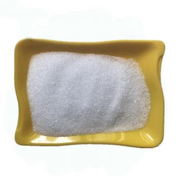 Industrial Grade Ammonium Sulfate (NH4) 2so4 7783-20-2
