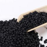 Vermicompost Ball Granule Organic Fertilizer Extruder Production Equipment/ Granulation ...