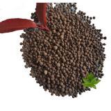 China Compound Amino Acid Powder Organic Fertilizer