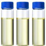 Personal Care Chemical Cetyl Trimethyl Ammonium Chloride 1631