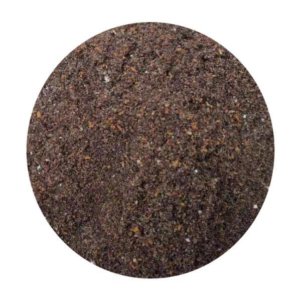 Bio-Organic Manure Ferment Inoculant and Decomposing Inoculant #1 image
