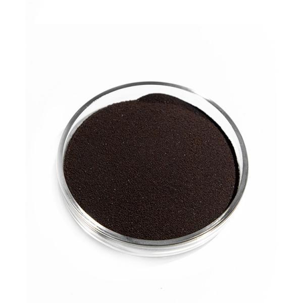Vermicompost Bio Organic Fertilizer Bacteria Wholesale #3 image