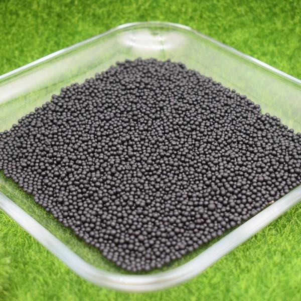 Vermicompost Ball Granule Organic Fertilizer Extruder Production Equipment/ Granulation ... #2 image