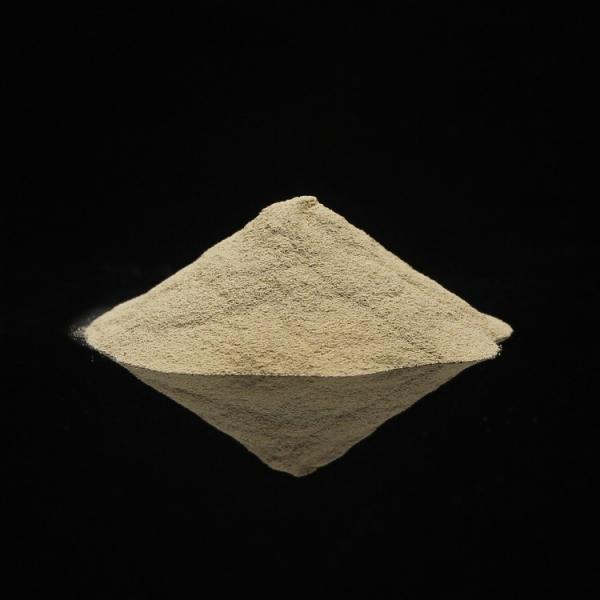 Bio-Organic Manure Ferment Inoculant and Decomposing Inoculant #2 image