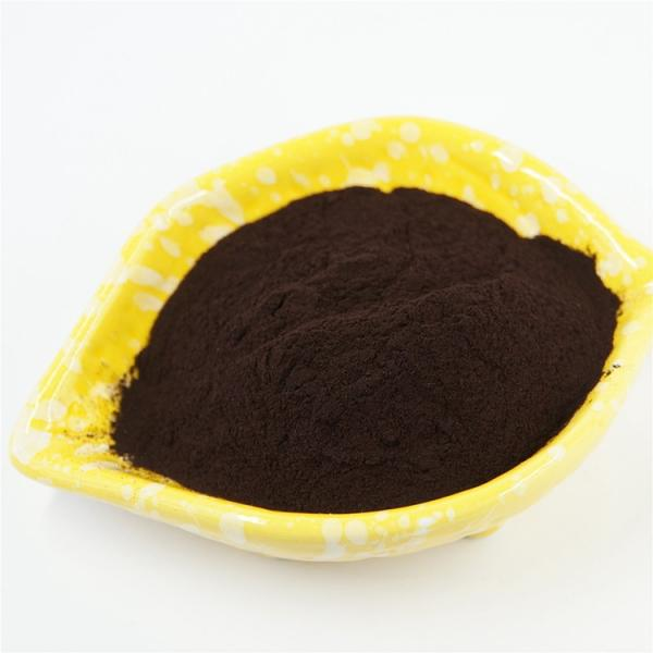 Organic Powder Fish Fertilizer Price Form China Supplier #3 image