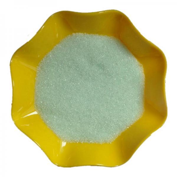 Ammonium Ferrous Sulfate #2 image