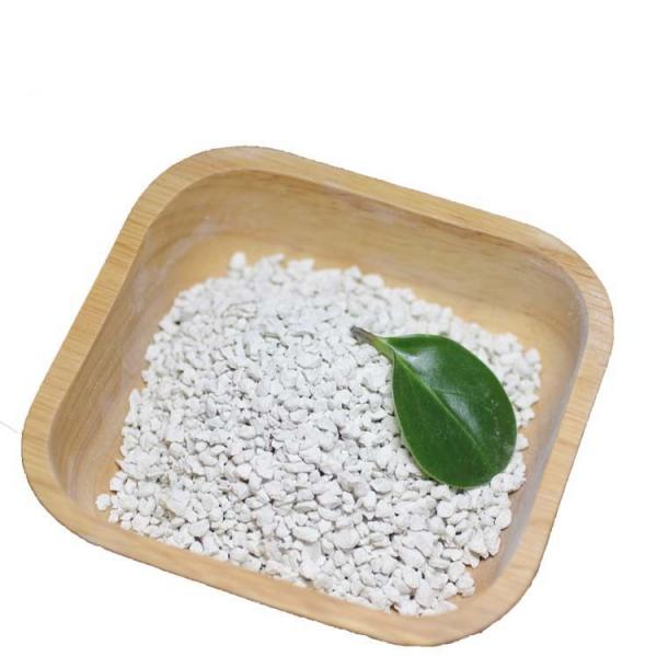 Ferrous Sulfate (Mono&Hepta) Feso4 #2 image
