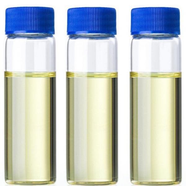 Cosmetic Grade Ctac Cationic Surfactant Cetyl Trimethyl Ammonium Chloride #1 image