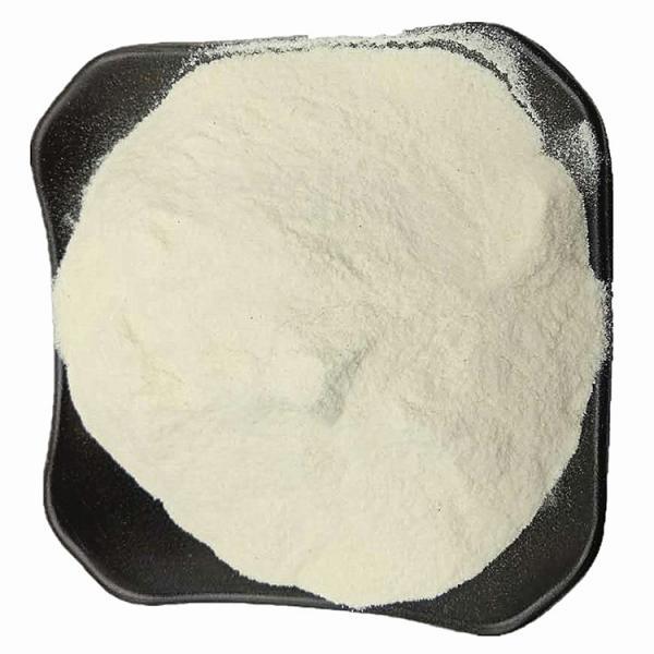 Cosmetic Grade Ctac Cationic Surfactant Cetyl Trimethyl Ammonium Chloride #3 image