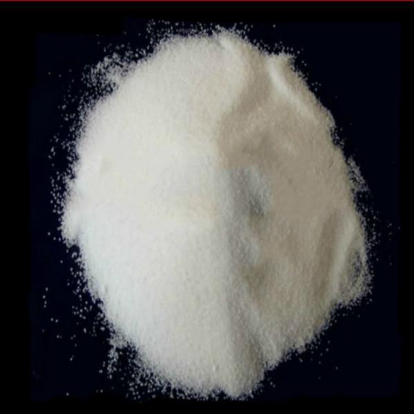Direct Manufacturer White Powder Ammonium Chloride Nh4cl #1 image